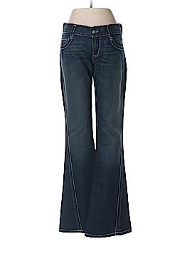 Tag + jeans Jeans 28 Waist