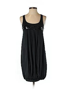 Motivi Casual Dress Size S