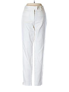Veronica Beard Dress Pants Size 6