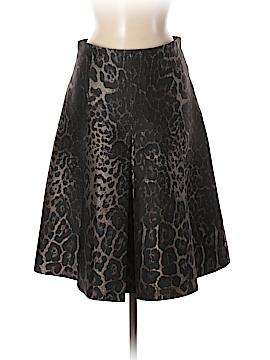 RENA LANGE Casual Skirt Size 8