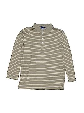 Ralph Lauren Sport Long Sleeve Polo Size S (Kids)