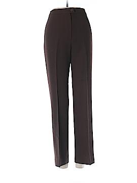 Joseph Wool Pants Size 36 (EU)