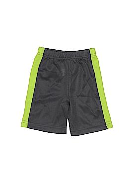 Marvel Athletic Shorts Size 18 mo