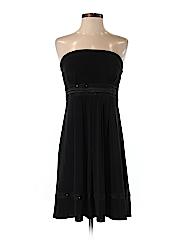Guess Women Cocktail Dress Size S
