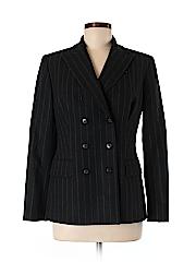 Express Women Wool Blazer Size 5 - 6