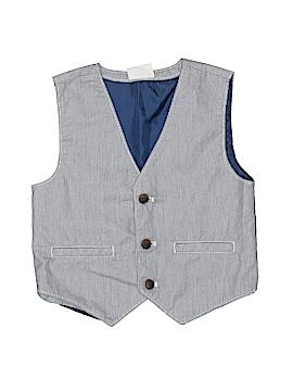 Crazy 8 Vest Size 5T
