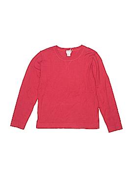 Neige Long Sleeve T-Shirt Size 8