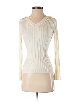 Yoki Pullover Sweater Size M
