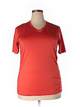 Terramar Sports Active T-Shirt Size XL
