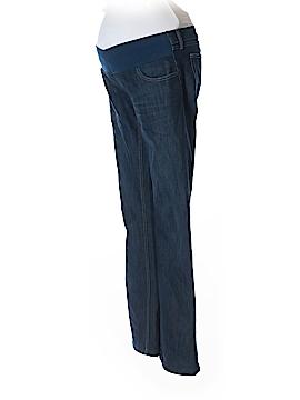 DL1961 Jeans 29 Waist (Maternity)