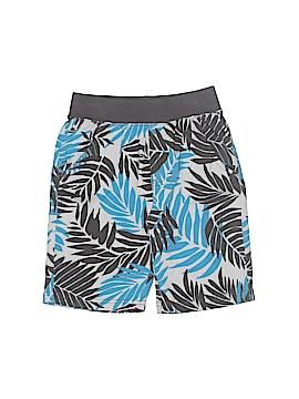 Splendid Shorts Size 5 - 6