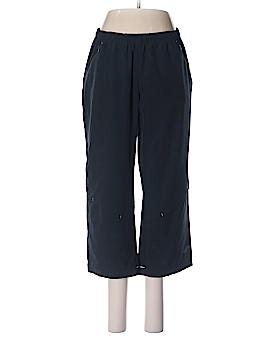 NordicTrack Active Pants Size M