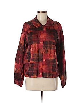 Pendleton Jacket Size L