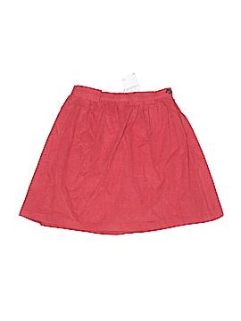 Anais & I Skirt Size 3
