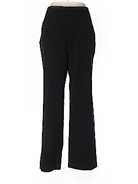 Katherine Barclay Dress Pants Size 16