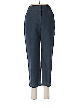 AK Anne Klein Dress Pants Size 10