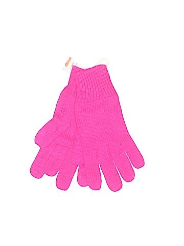 Old Navy Gloves Size Sm - Med