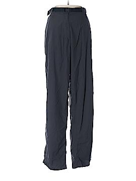 ExOfficio Casual Pants Size L