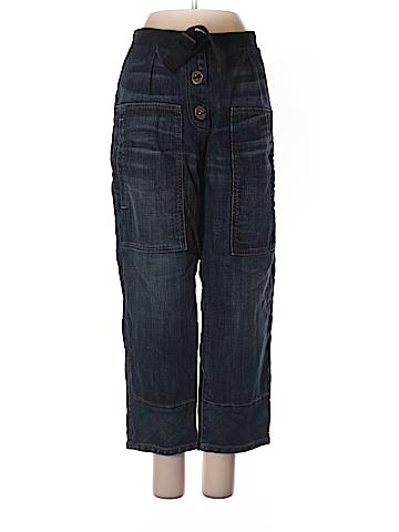 Current/Elliott + MARNI Jeans 27 Waist