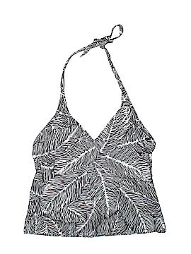 Christina Swimsuit Top Size 12c