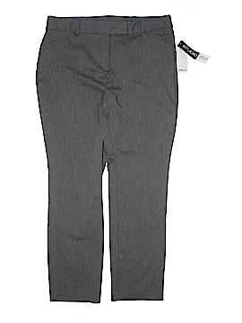 Studio 253 Dress Pants Size 8