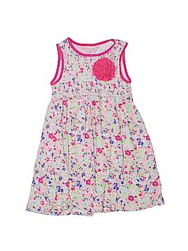 Design History Dress Size 4