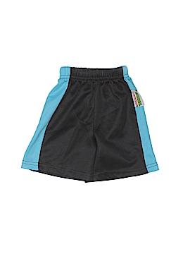 Teenage Mutant Ninja Turtles Athletic Shorts Size 12 mo