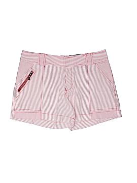 Proenza Schouler for Target Khaki Shorts Size 9