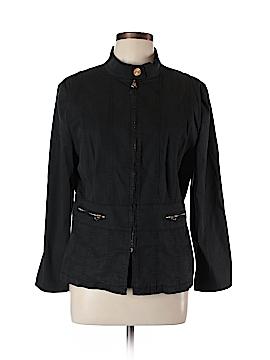 Escada Sport Jacket Size 42 (EU)