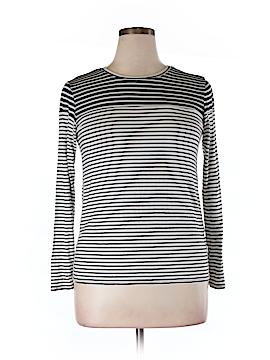 Mouchette Long Sleeve Top Size M