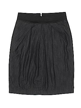 PASSPORTS Casual Skirt Size S
