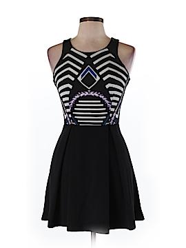 Central Park West Casual Dress Size 8