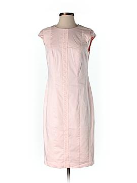 Basler Casual Dress Size 36 (FR)