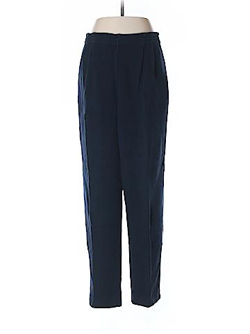 St. John Sport Sweatpants Size M