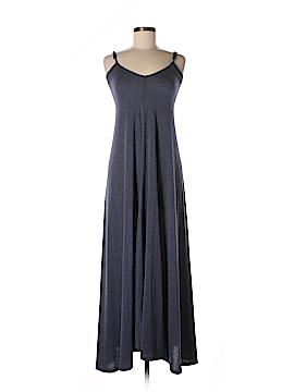Puella Casual Dress Size XS