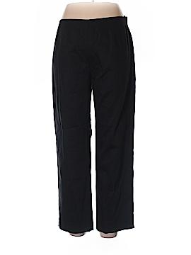 Noe + Zoe Casual Pants Size 12