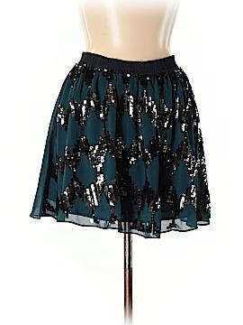 Dejavu Formal Skirt Size M