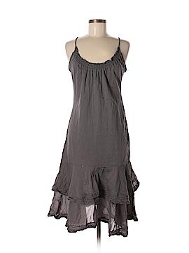 Diesel Casual Dress Size L