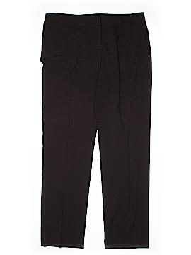 14th & Union Dress Pants Size 12