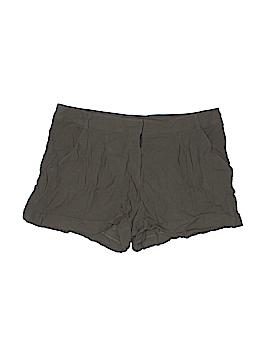 Bella Luxx Dressy Shorts Size L