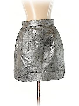 Ladakh Formal Skirt Size 2