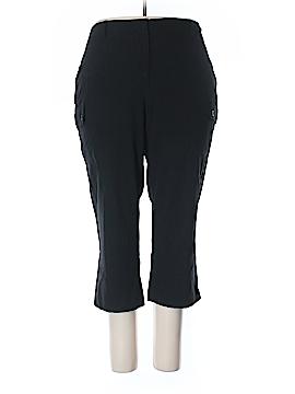 Dalia Casual Pants Size 18X (Plus)