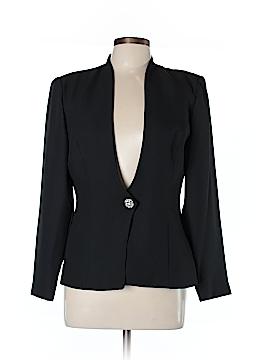 Karen Miller Blazer Size 10