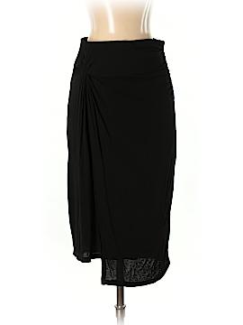 Splendid Casual Skirt Size XS