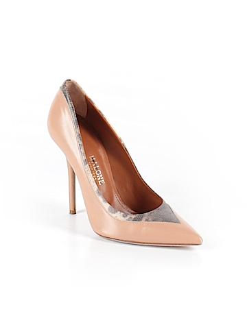 Malone Souliers Heels Size 37.5 (EU)