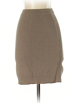 Max Azria Casual Skirt Size XS