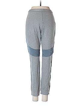 VPL Casual Pants Size S