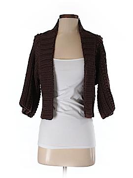 Reiss Wool Cardigan Size S