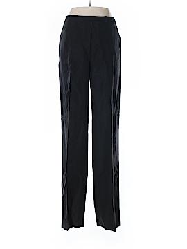 Kasper and Co. Linen Pants Size 10
