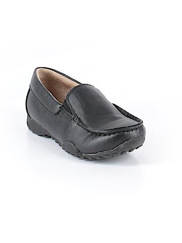 The Children's Place Dress Shoes Size 11